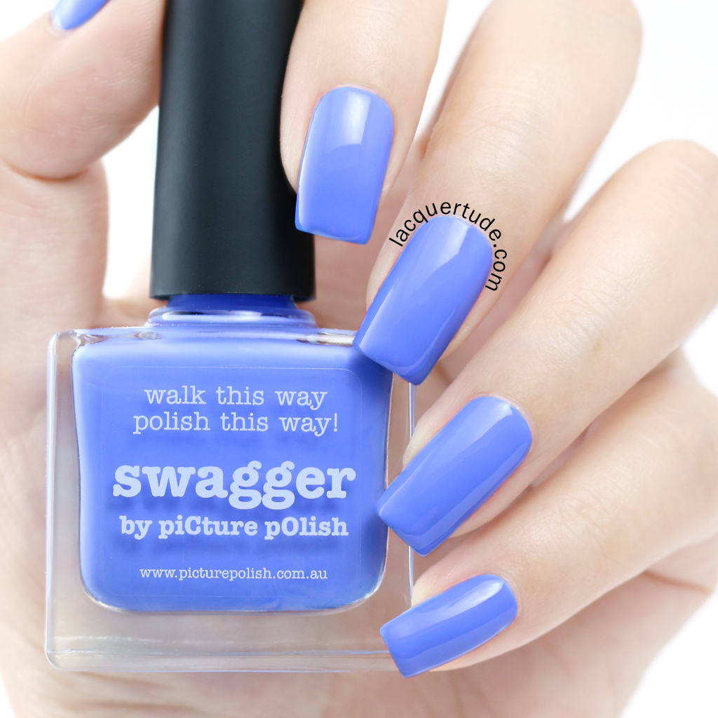 Picture-Polish-Swagger-Swatch1