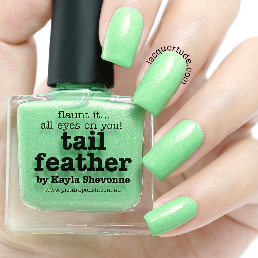 Picture-Polish-Tail-Feather-Swatch1