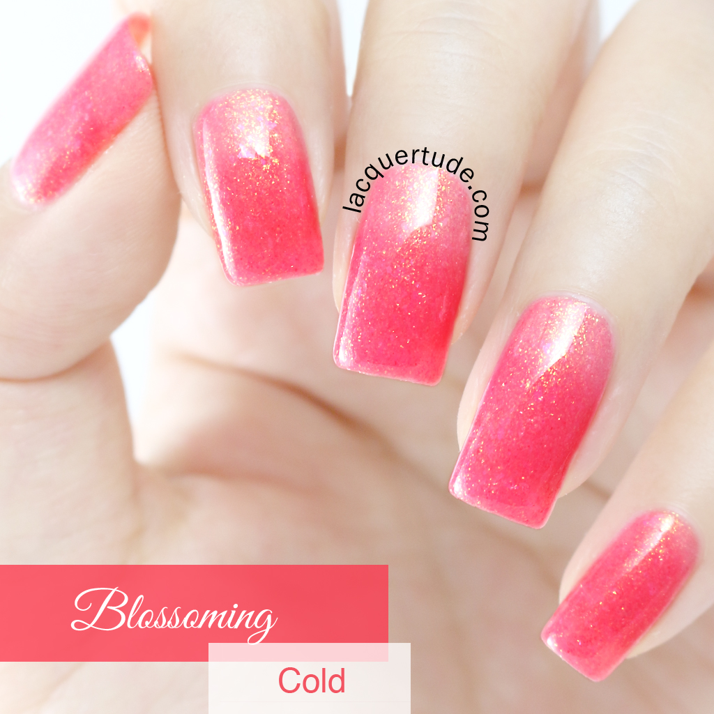 Polished-By-KPT-Blossoming-Swatch3