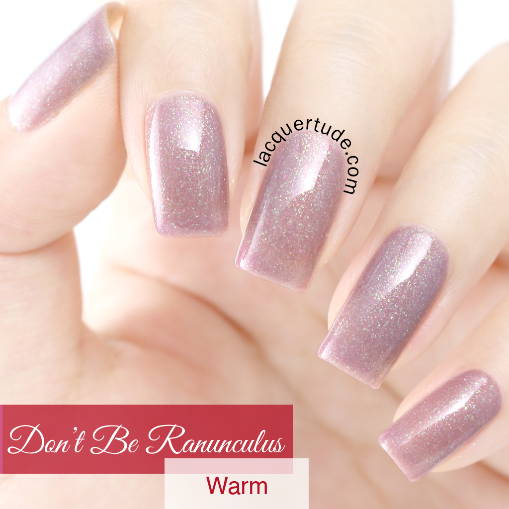 Polished-By-KPT-Dont-Be-Ranunculus-Swatch1