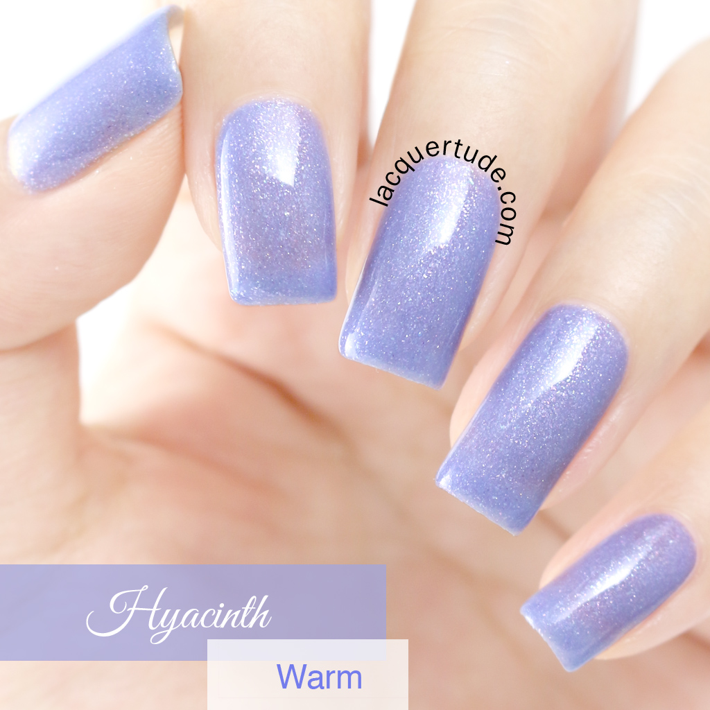 Polished-By-KPT-Hyacinth-Swatch1