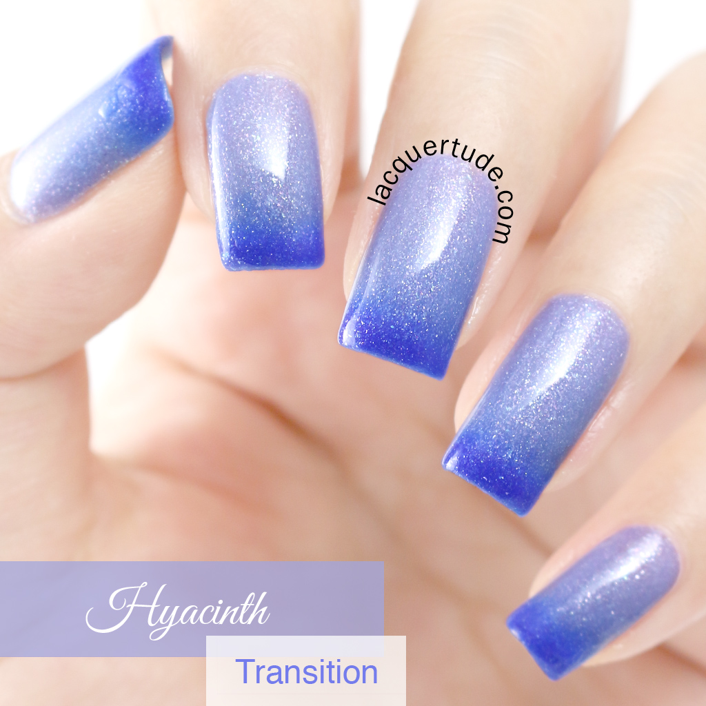 Polished-By-KPT-Hyacinth-Swatch2