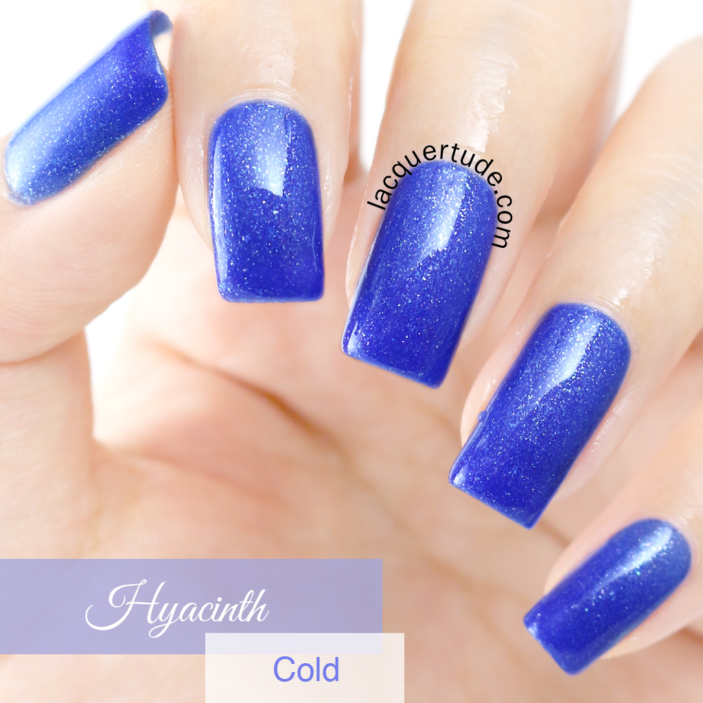 Polished-By-KPT-Hyacinth-Swatch3