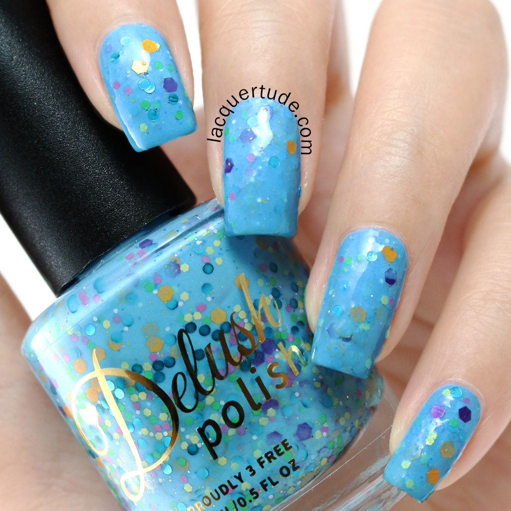 Delush-Polish-You-Blue-Me-Away-Swatch1
