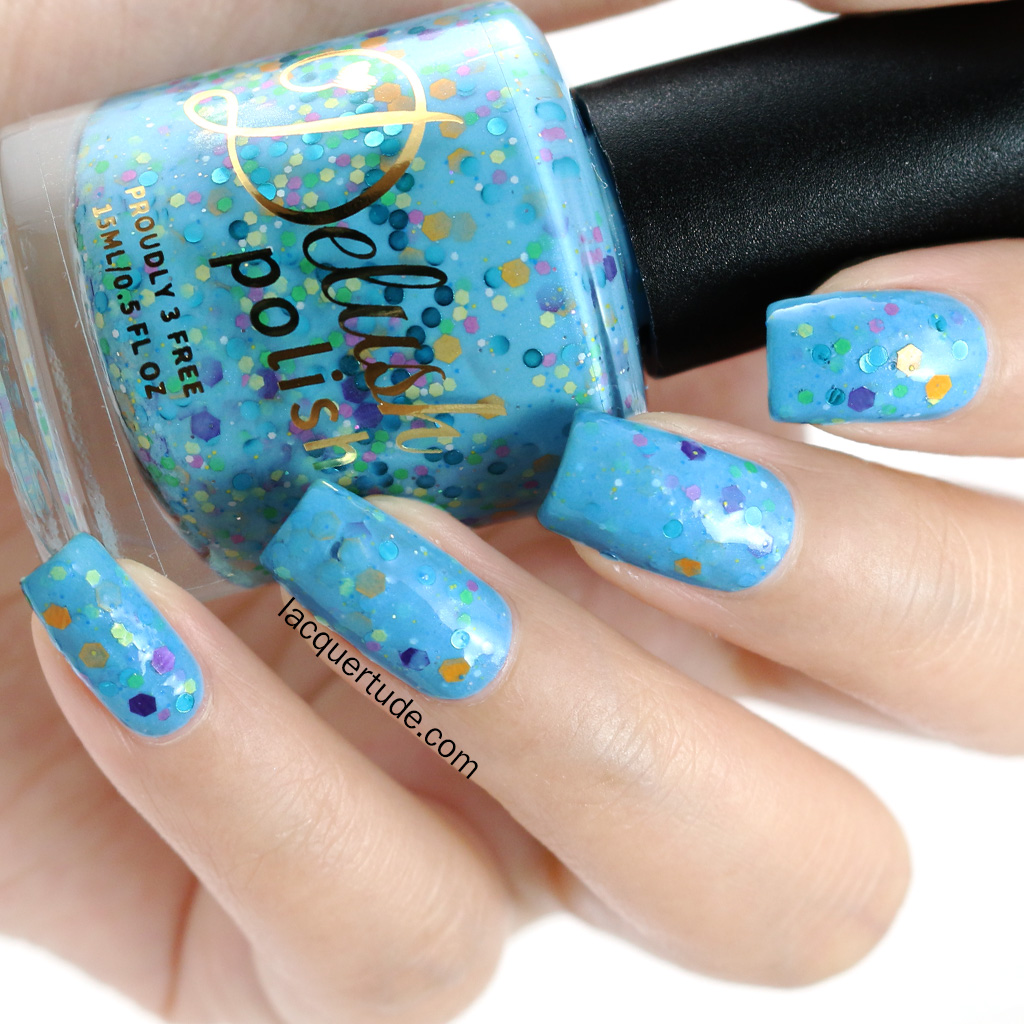 Delush-Polish-You-Blue-Me-Away-Swatch2