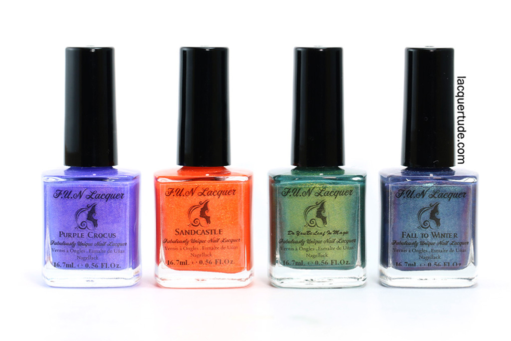 FUN-Lacquer-4-Seasons