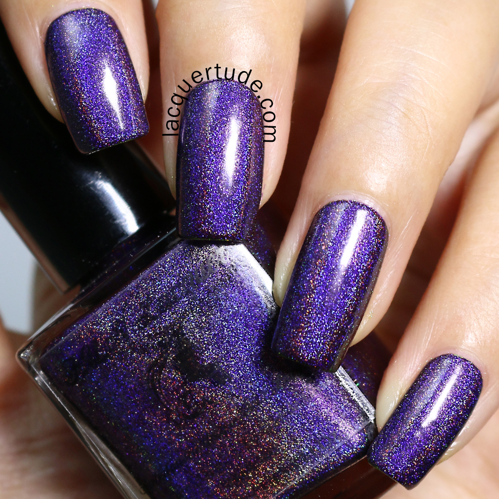 FUN-Lacquer-Evening-Gown-Swatch1