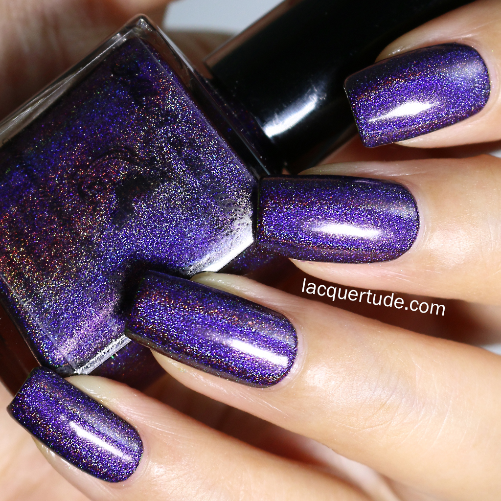 FUN-Lacquer-Evening-Gown-Swatch2