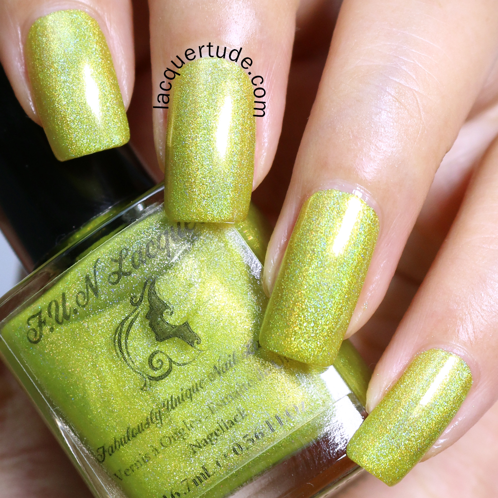 FUN-Lacquer-Margarita-Cocktail-Swatch1