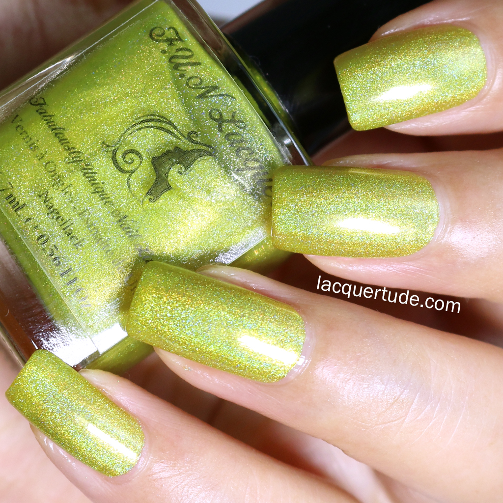 FUN-Lacquer-Margarita-Cocktail-Swatch2
