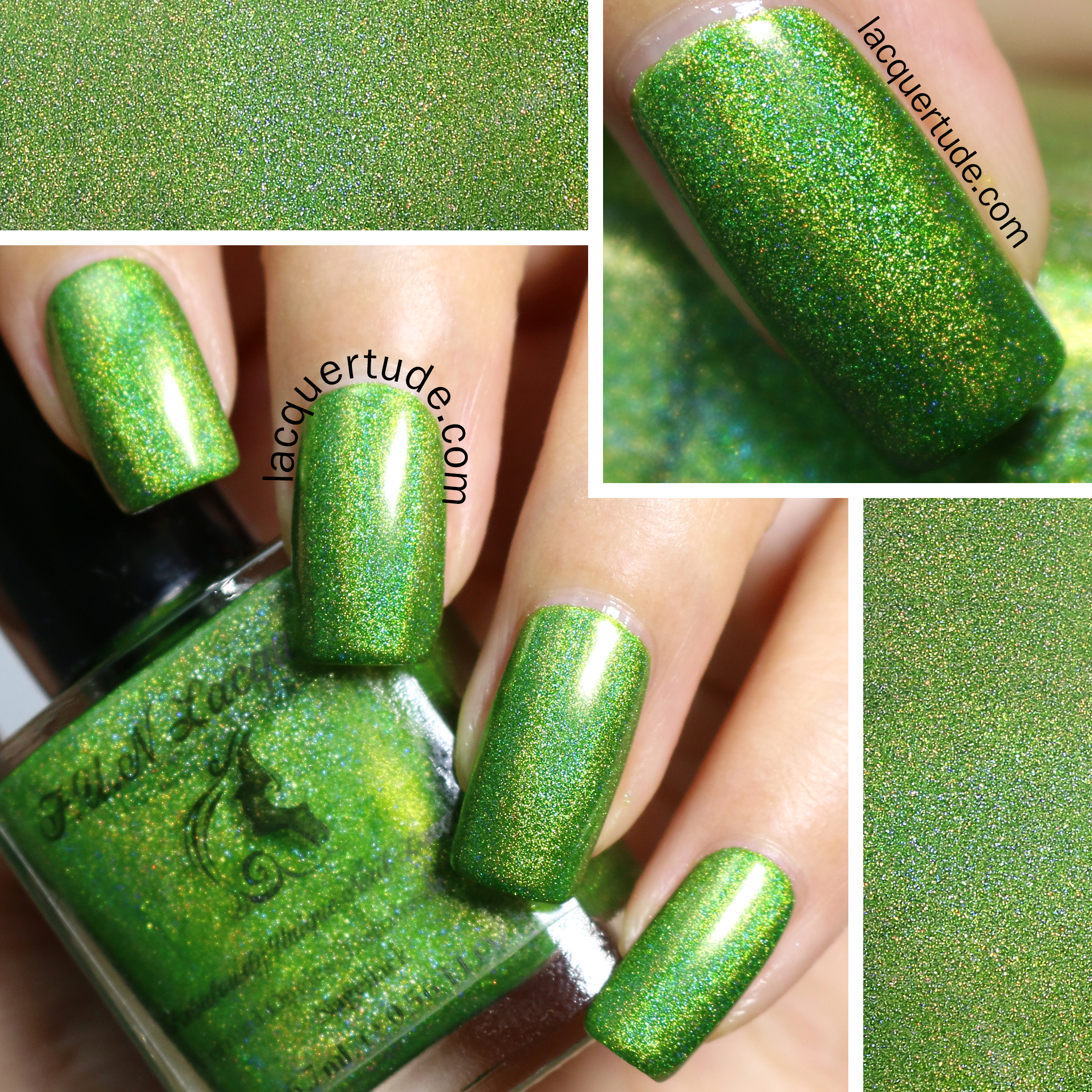 FUN-Lacquer-Mowed-Meadow-Swatch-Collage