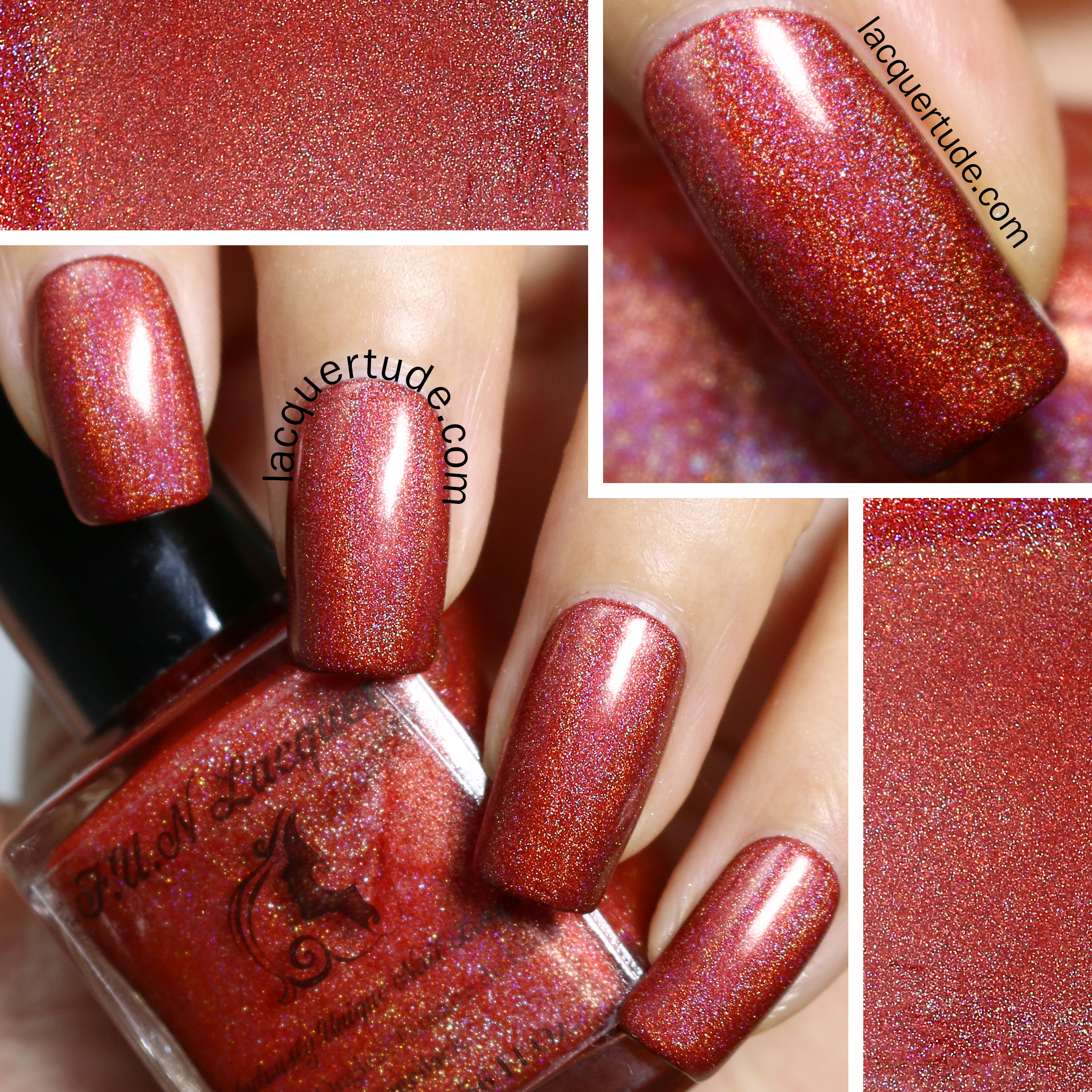 FUN-Lacquer-Radiance-Swatch-Collage