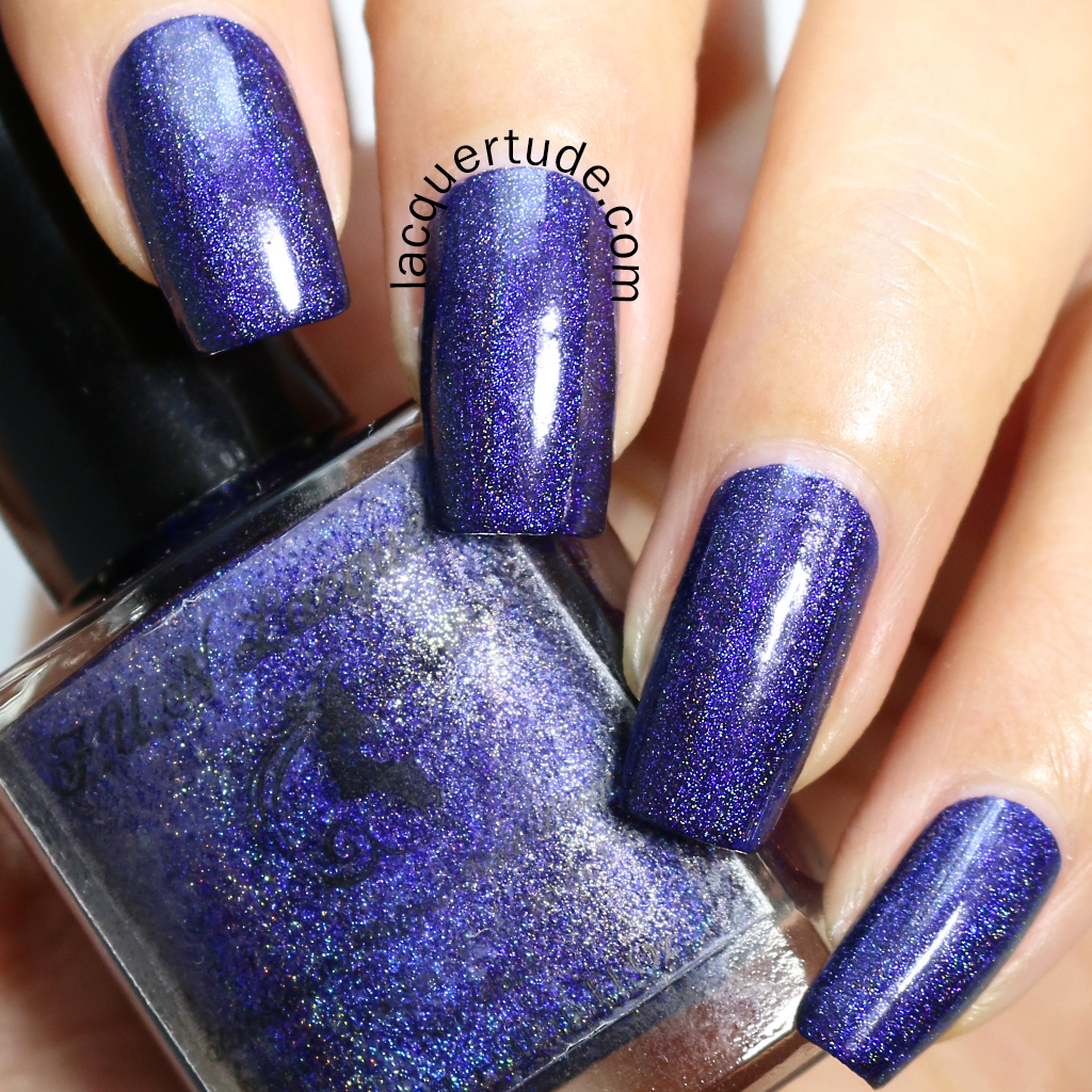 FUN-Lacquer-Starry-Night-Of-The-Summer-Swatch1