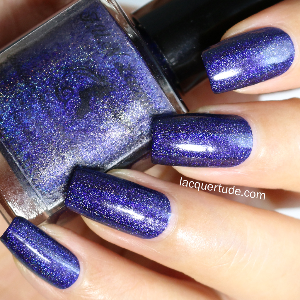 FUN-Lacquer-Starry-Night-Of-The-Summer-Swatch2