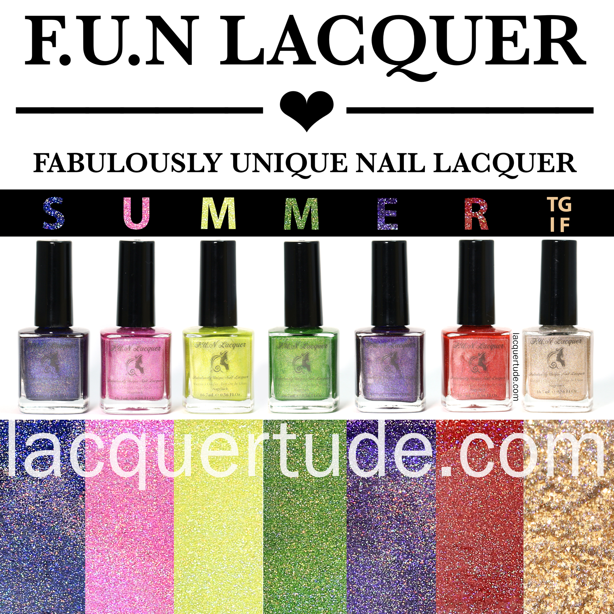 FUN-Lacquer-Summer-2014-Bottles