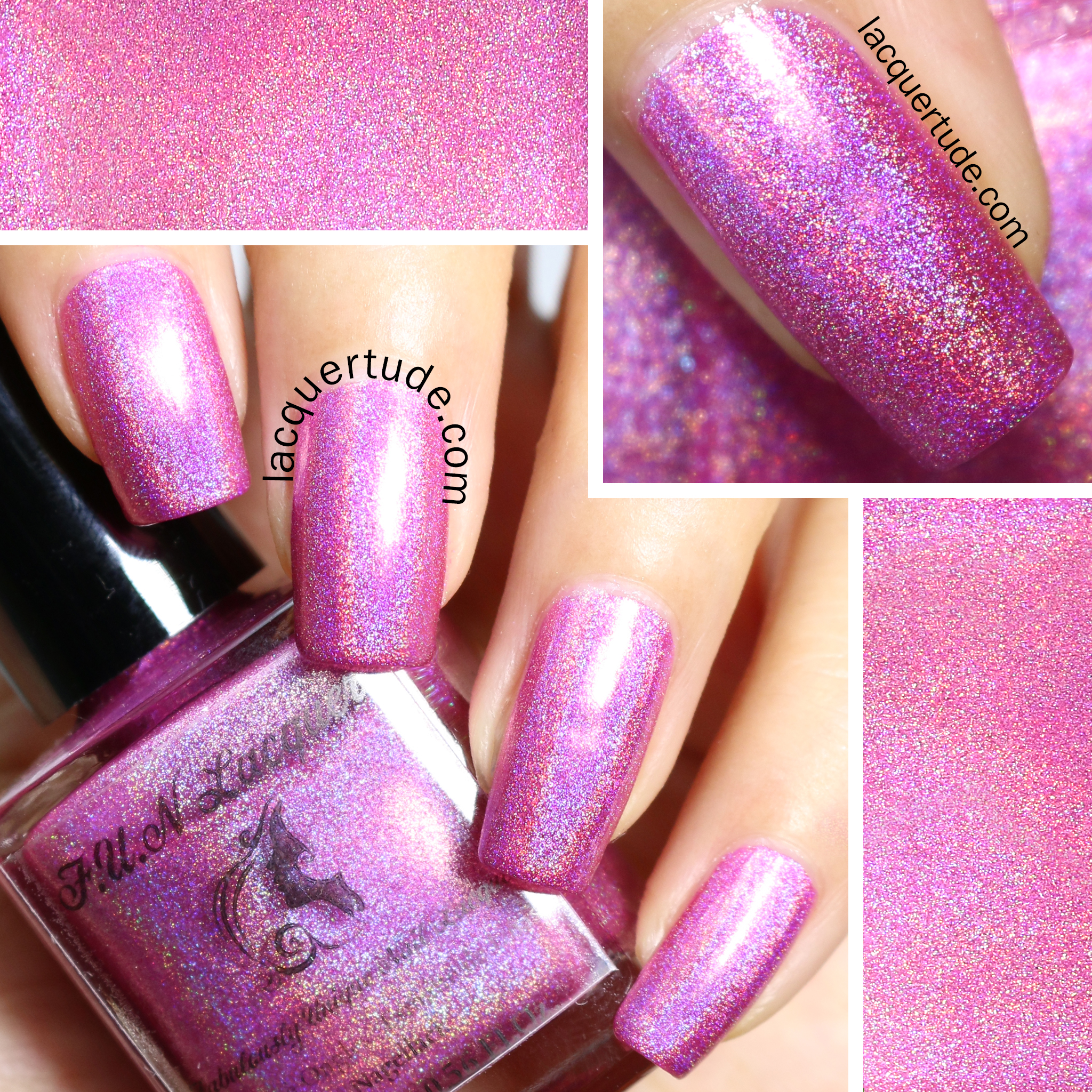 FUN-Lacquer-Uniform-For-Summer-Bikini-Swatch-Collage