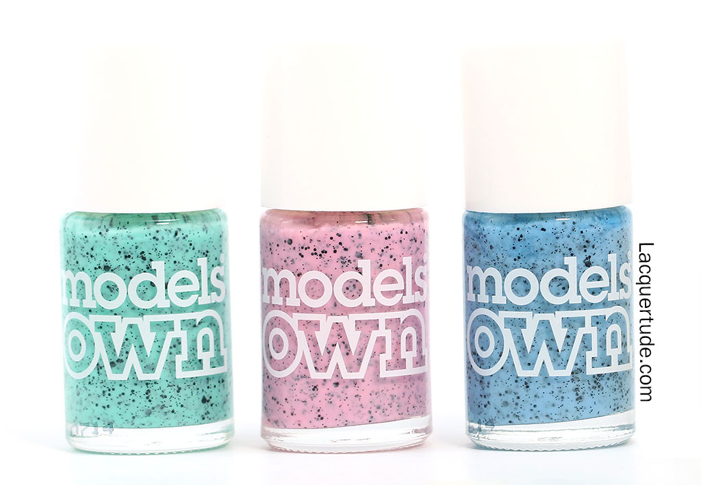 Models-Own-Speckled-Eggs