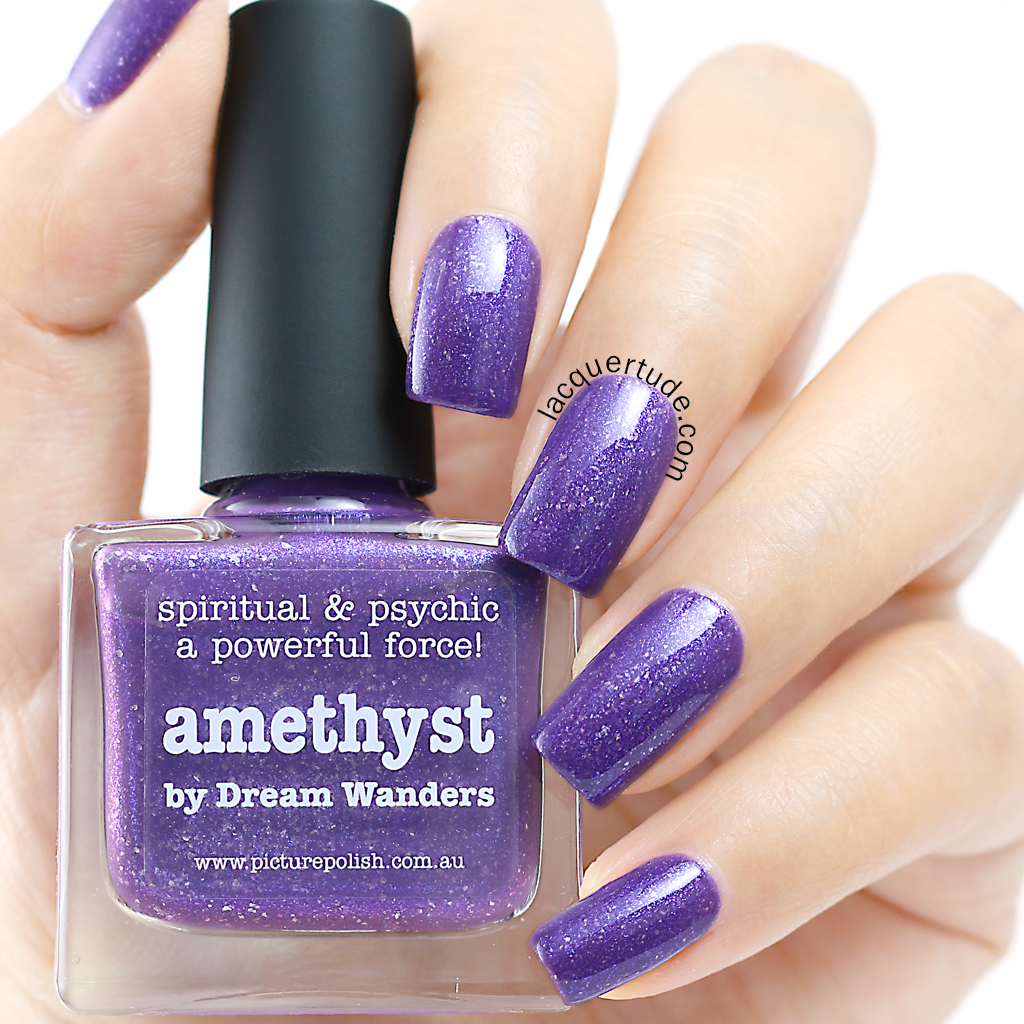 Picture-Polish-Amethyst-Swatch1