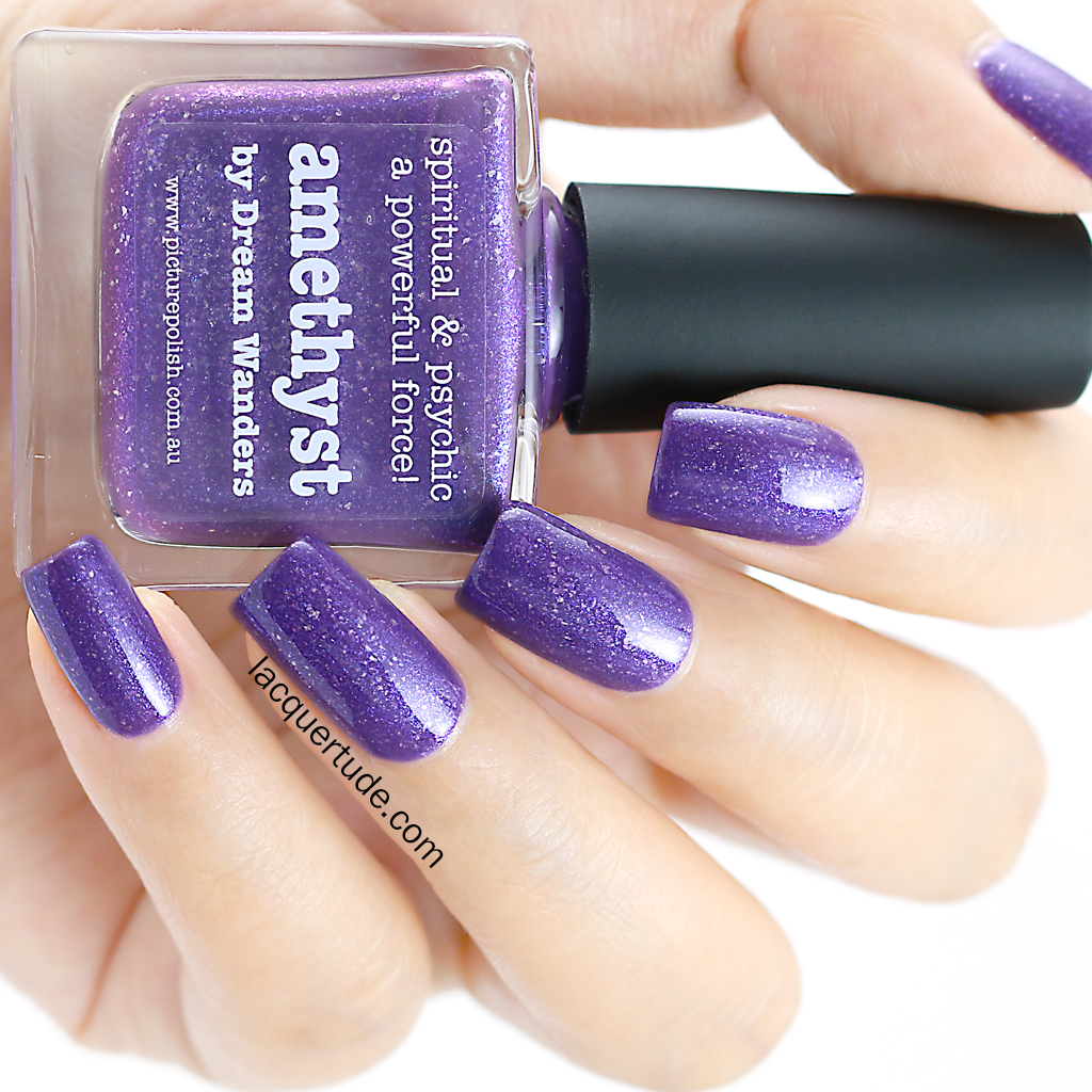 Picture-Polish-Amethyst-Swatch2