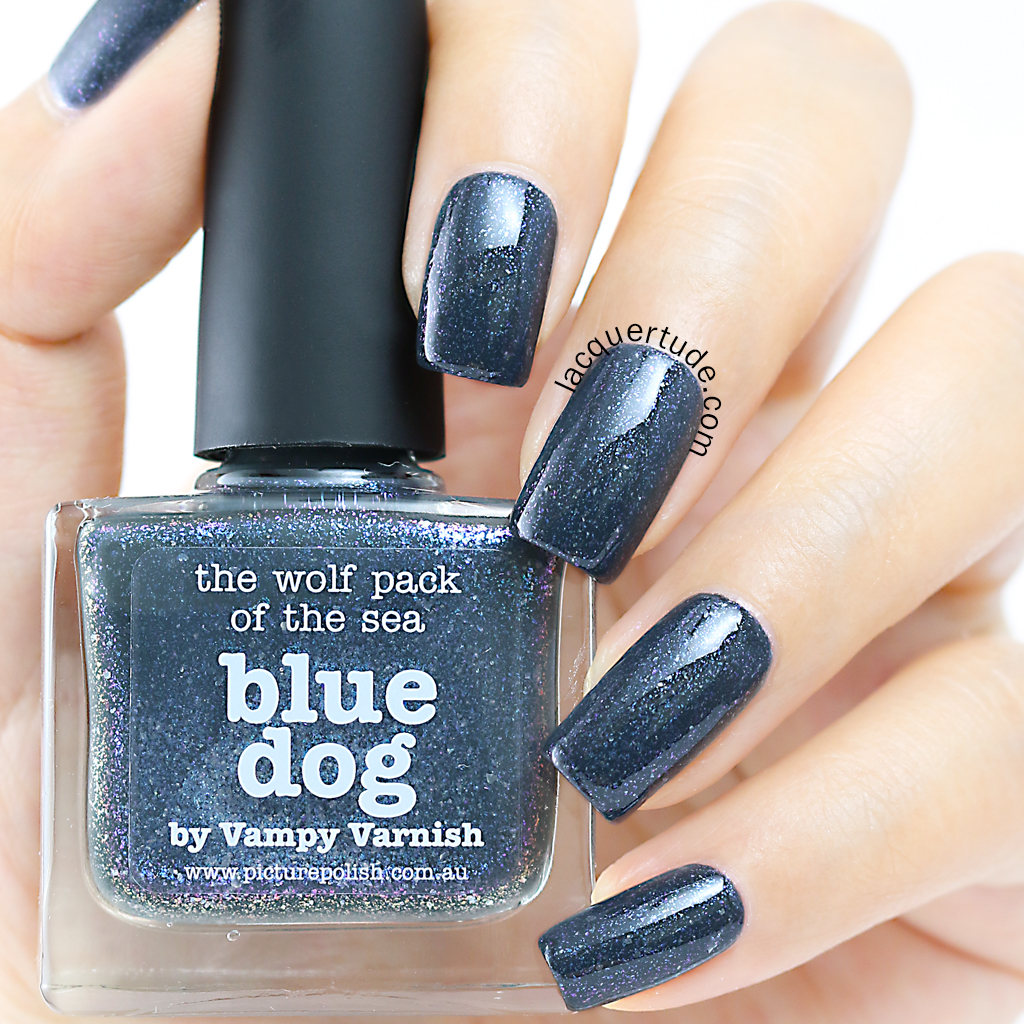 Picture-Polish-Blue-Dog-Swatch1