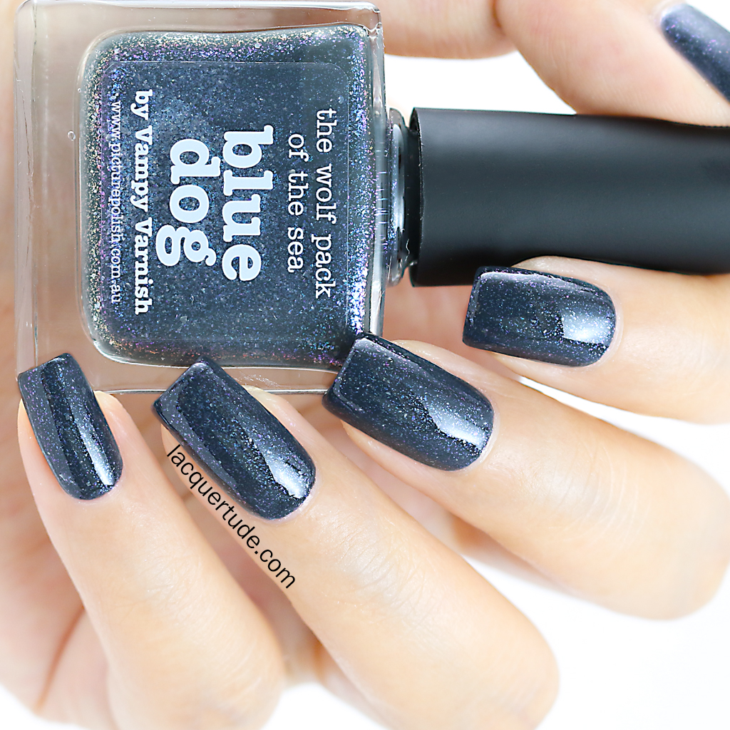 Picture-Polish-Blue-Dog-Swatch2
