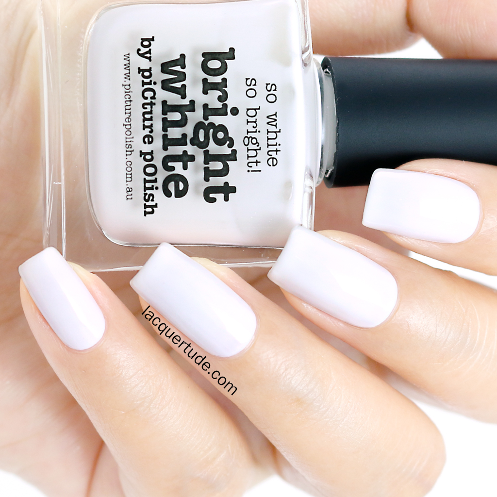 Picture-Polish-Bright-White-Swatch2