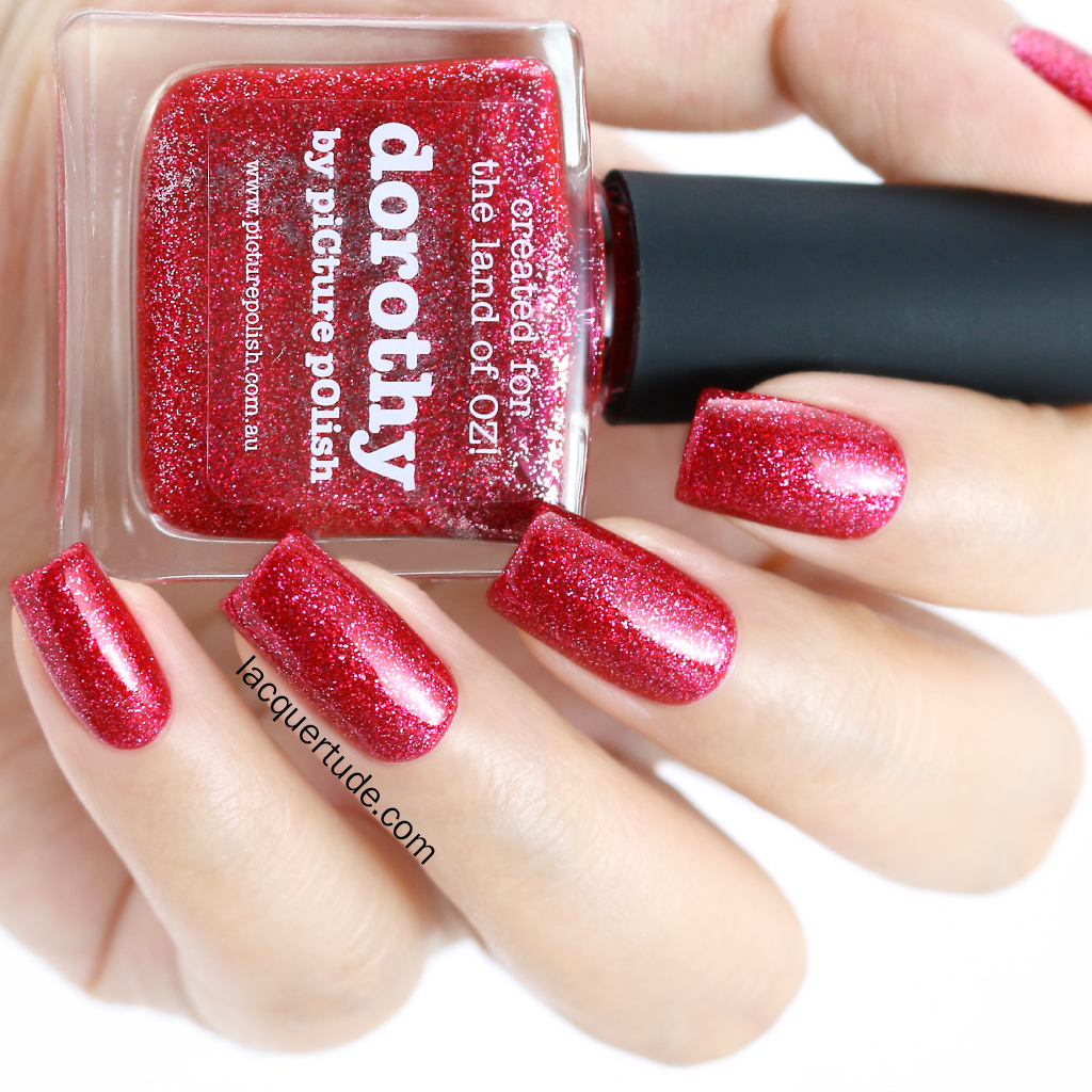 Picture-Polish-Dorothy-Swatch2