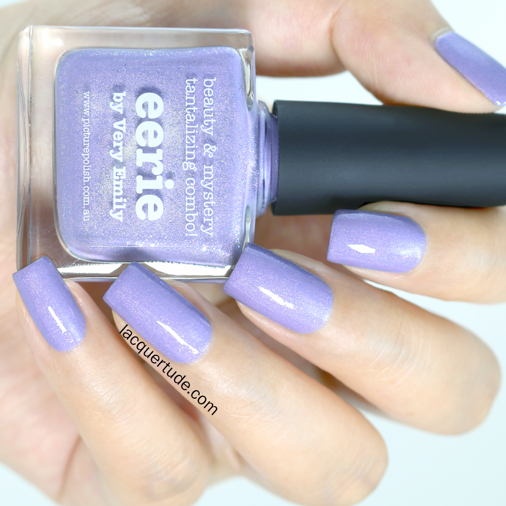 Picture-Polish-Eerie-Swatch2