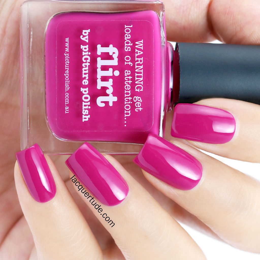 Picture-Polish-Flirt-Swatch2