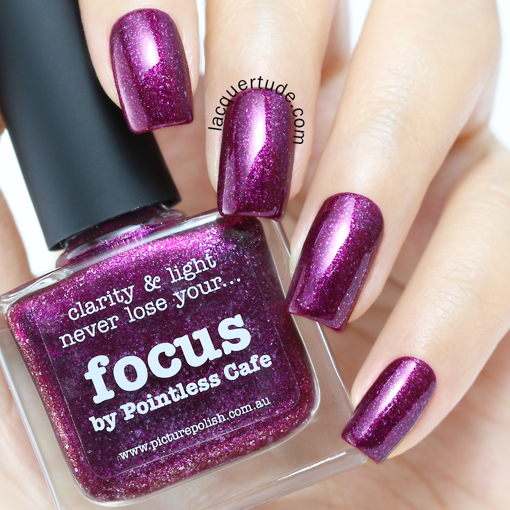 Picture-Polish-Focus-Swatch1