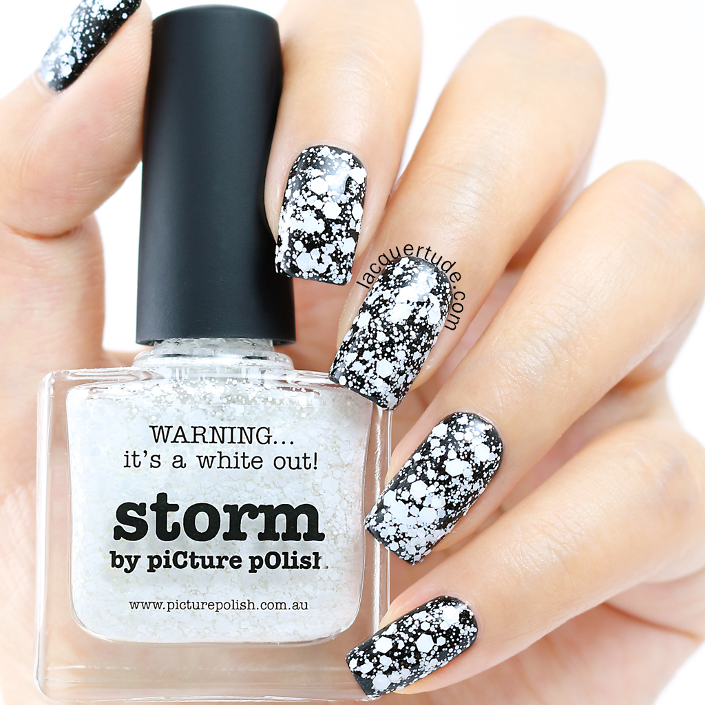 Picture-Polish-Storm-Swatch1