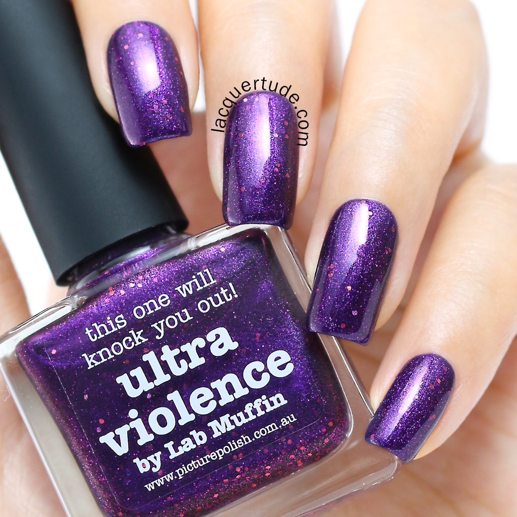 Picture-Polish-Ultra-Violence-Swatch1