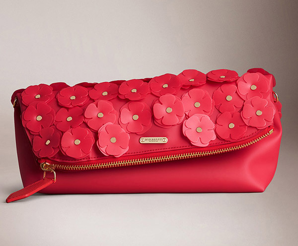 Burberry-Prorsu-Petals-Bag
