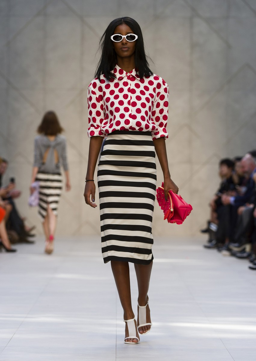 Burberry-Prorsum-Womenswear-Spring_Summer-2014-Look-25-851x1200