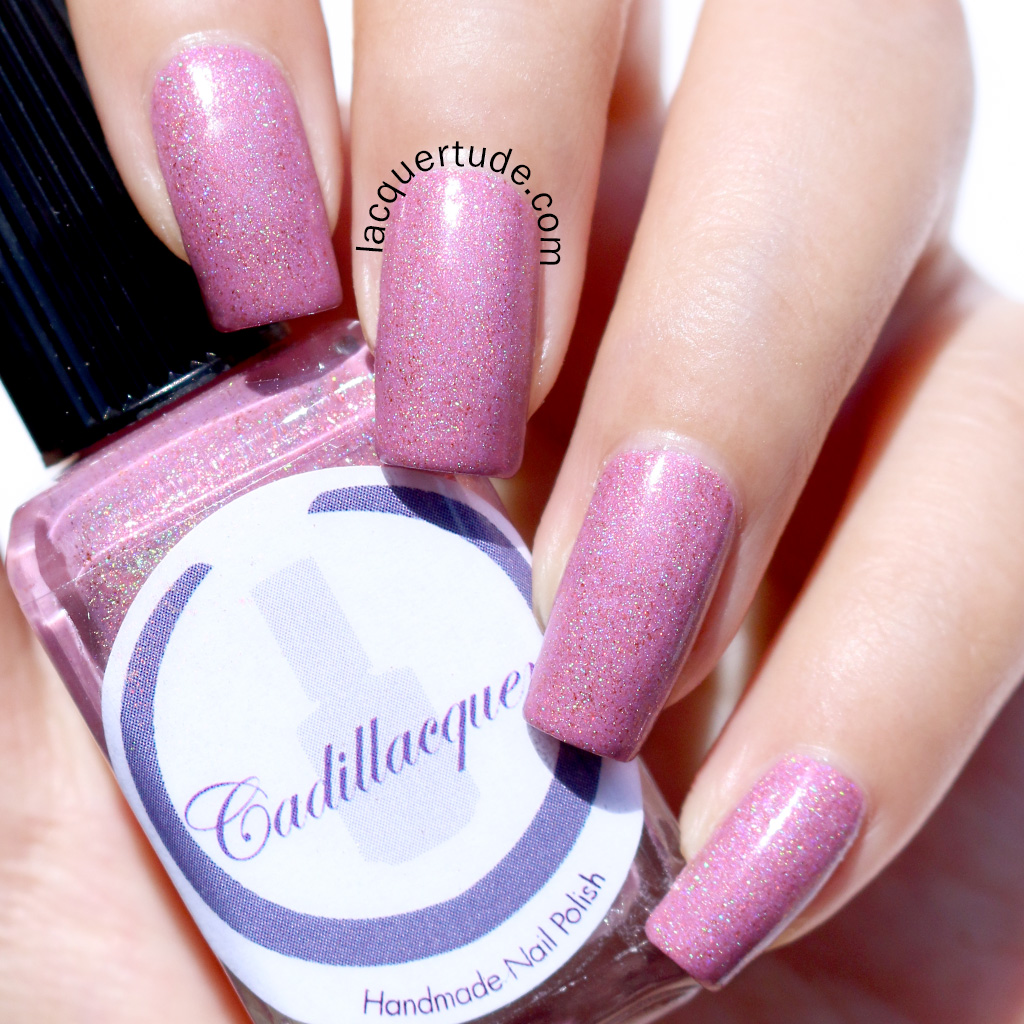 Cadillacquer-All-Sparks1