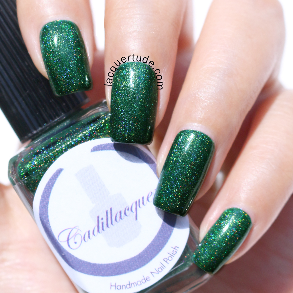 Cadillacquer-Dream-On1