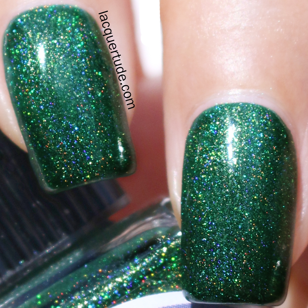 Cadillacquer-Dream-On2