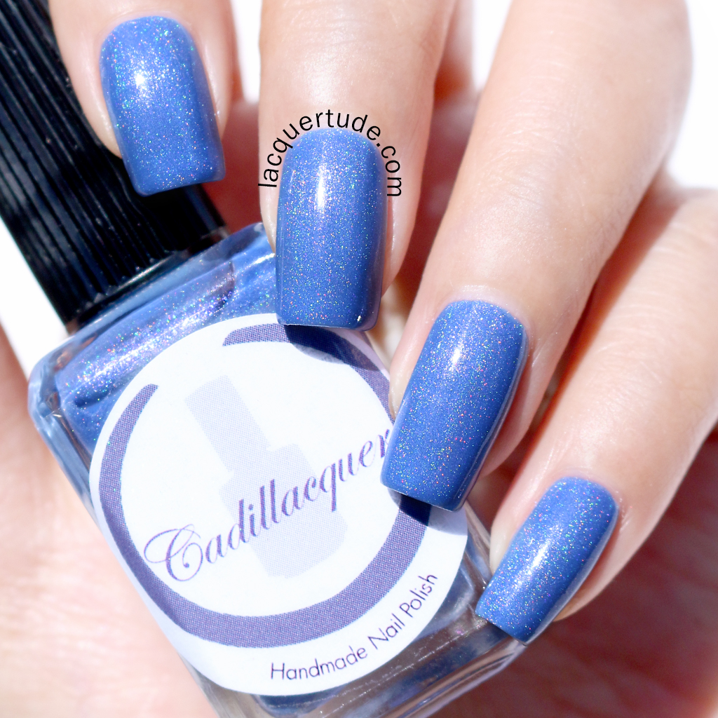 Cadillacquer-Never-Too-Late1