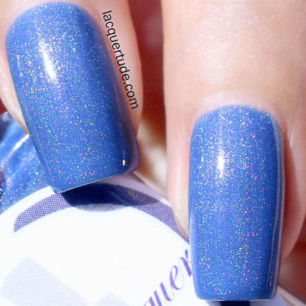 Cadillacquer-Never-Too-Late2