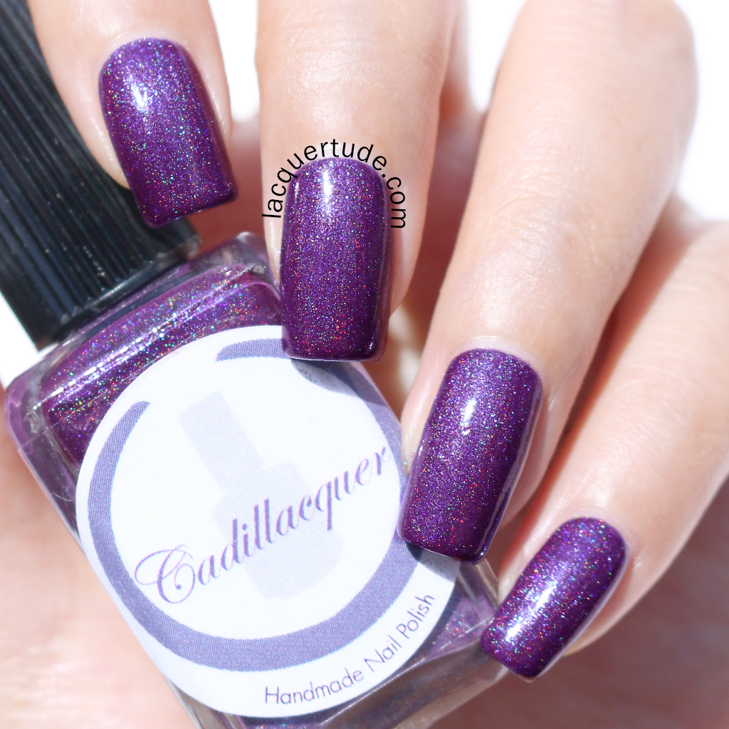 Cadillacquer-Out-Of-This-World1