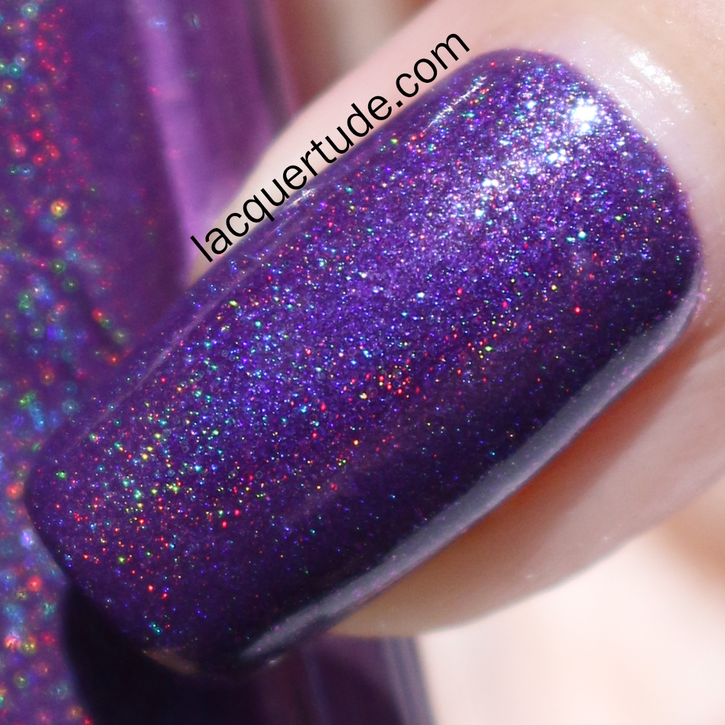 Cadillacquer-Out-Of-This-World2