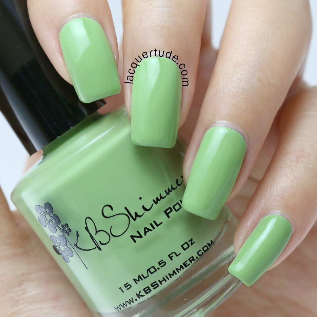 KBShimmer-Honeydew-List-Swatch1