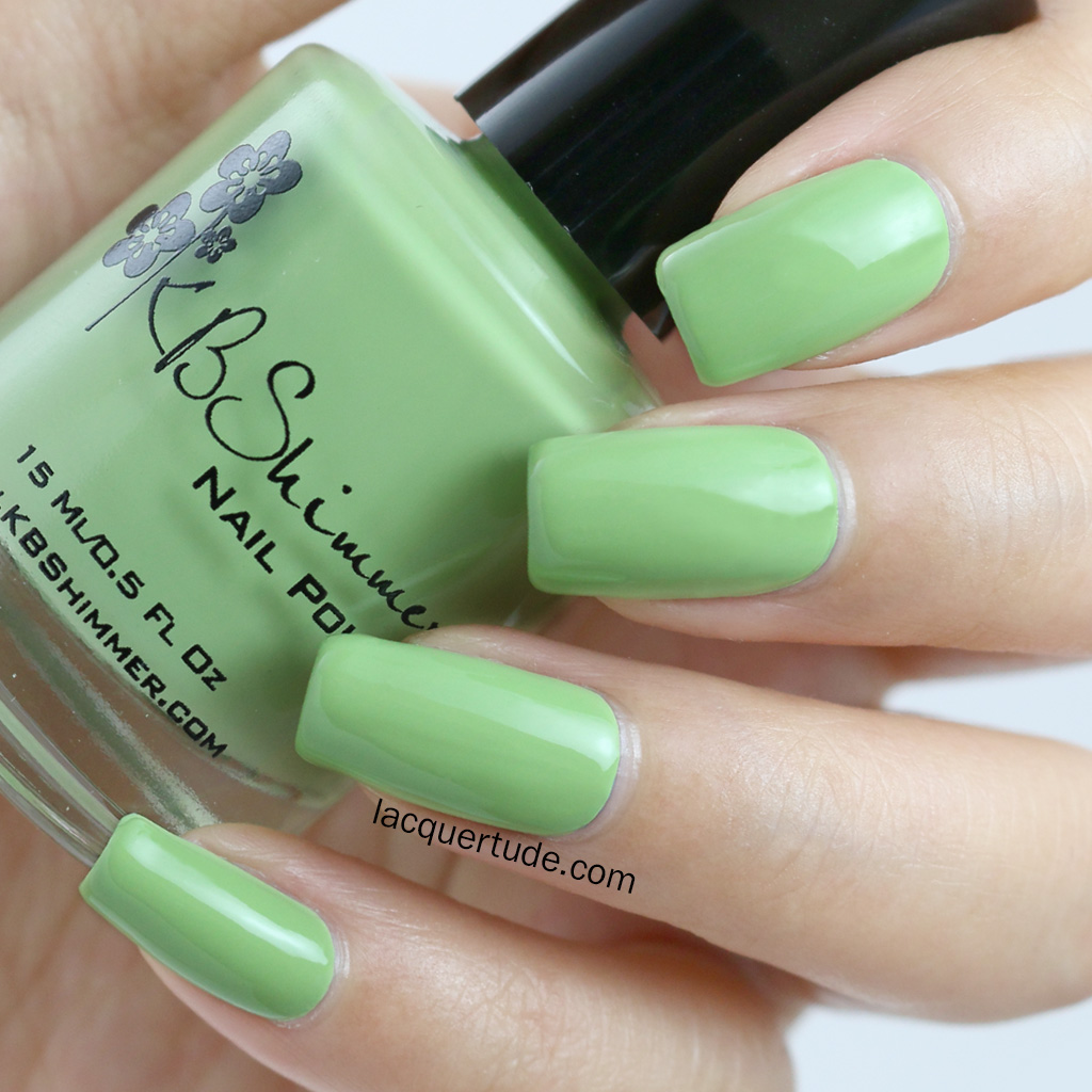 KBShimmer-Honeydew-List-Swatch2