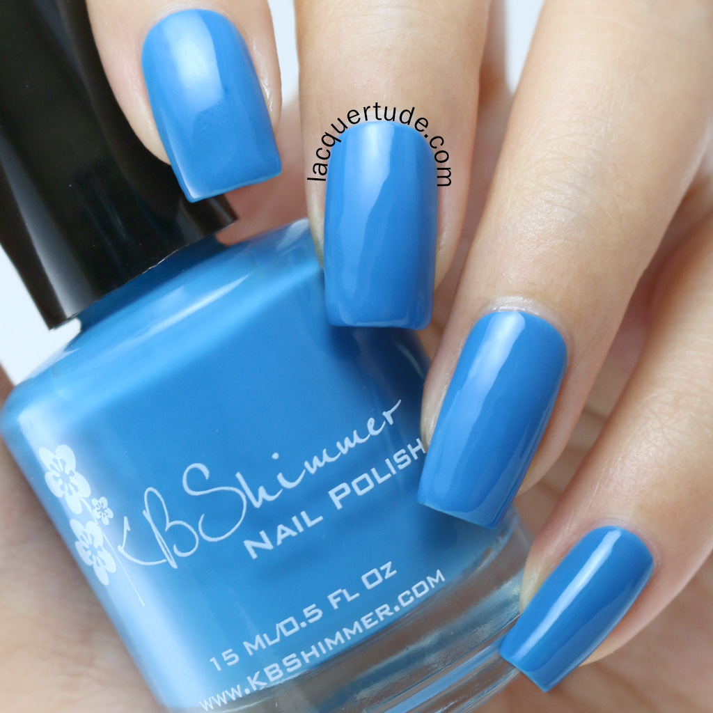 KBShimmer-Sky-Jinks-Swatch1