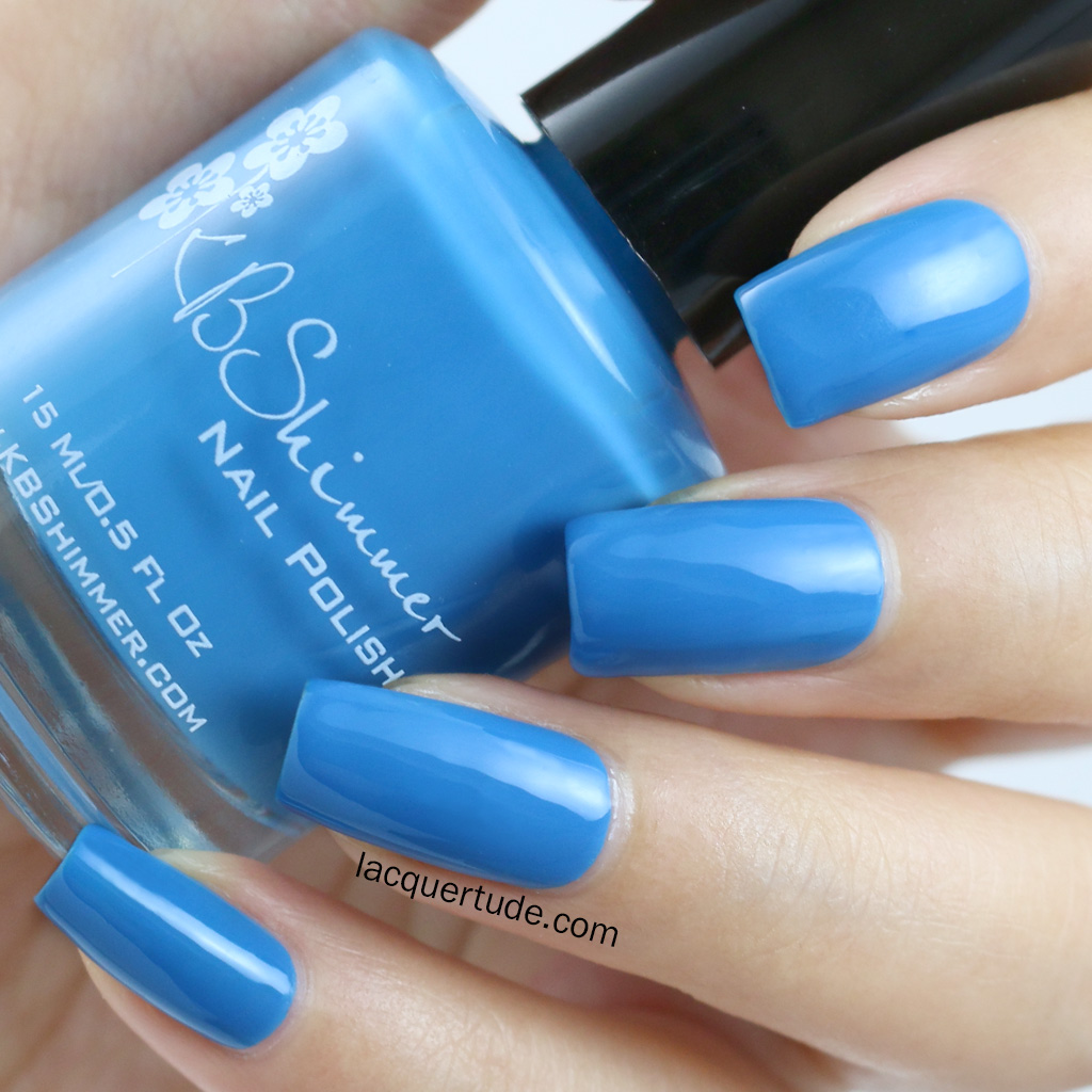 KBShimmer-Sky-Jinks-Swatch2
