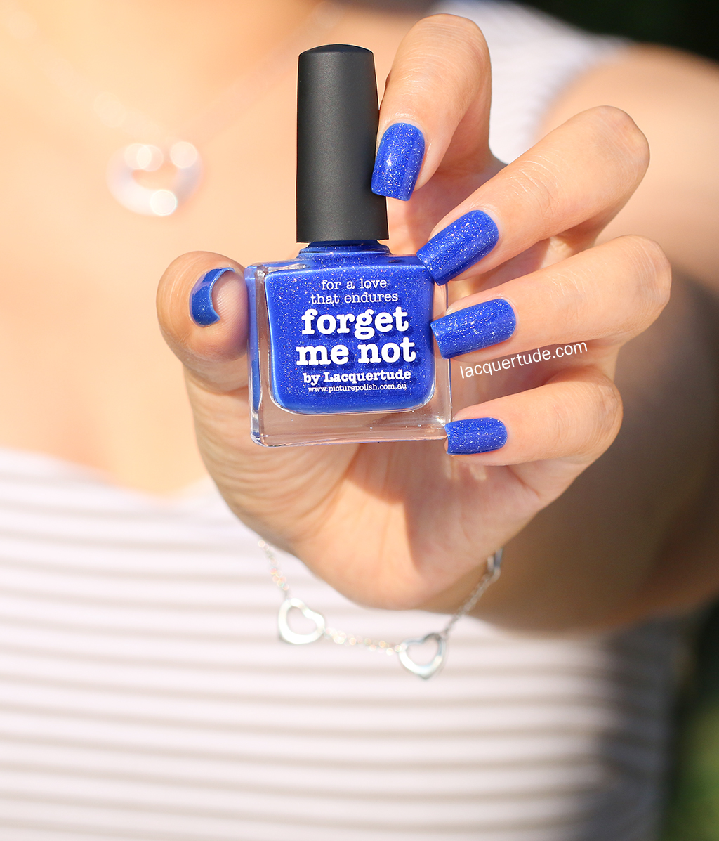 Picture-Polish-Forget-Me-Not1